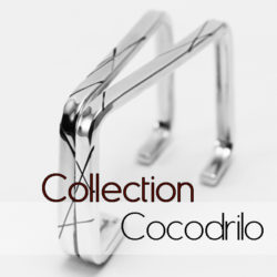 Collection Cocodrilo