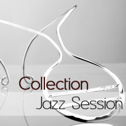 Collection Jazz Session