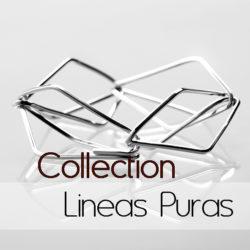 Collection Lineas Puras