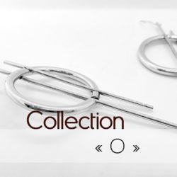 """Collection """" O """""""