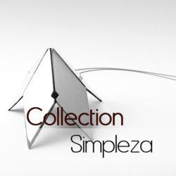 Collection Simpleza