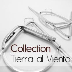 Collection Tierra al Viento